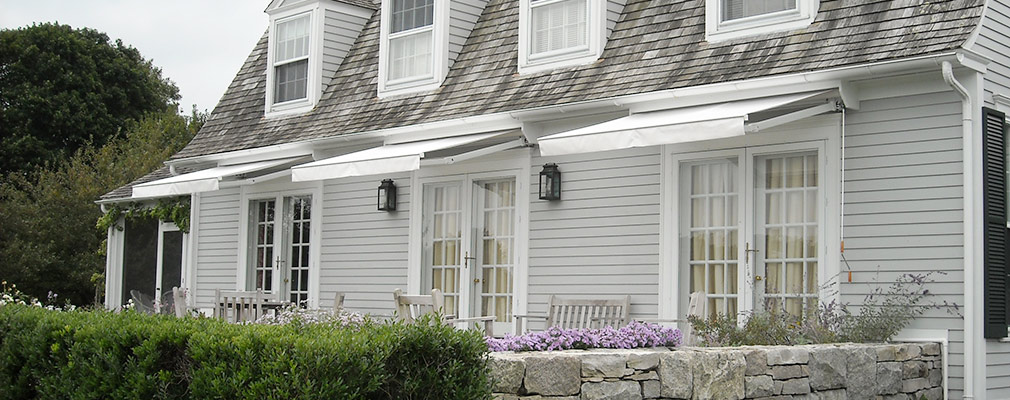 Home Niantic Awning Amp Sunrooms