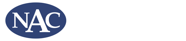 Niantic Awning Co.